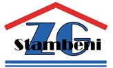 logo_novi02
