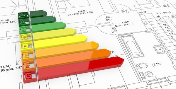 Energetski-certifikat-pregled-izrada-za-stan-ili-kucu