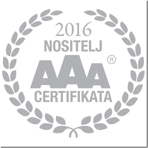 certifikat2016