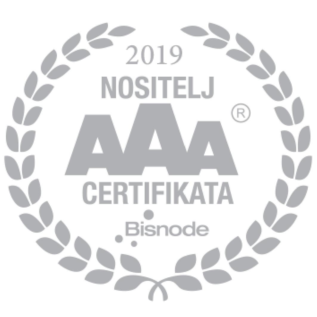 AAA pecat digital 2019 HR