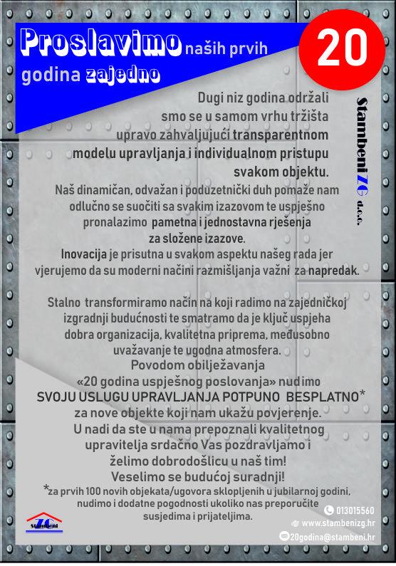 flyer GS ZG 3