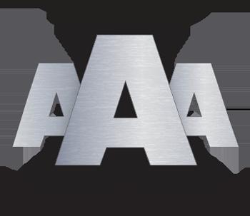 2020_silveraaa_hr
