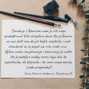 Ramiro-Diana