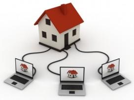 Online_Home